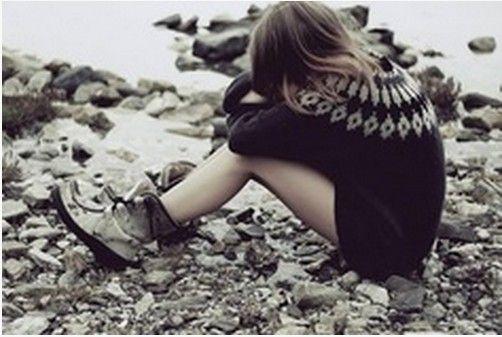 tricot.