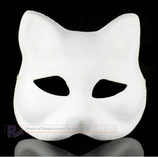face mask black Picture - More Detailed Picture about ...