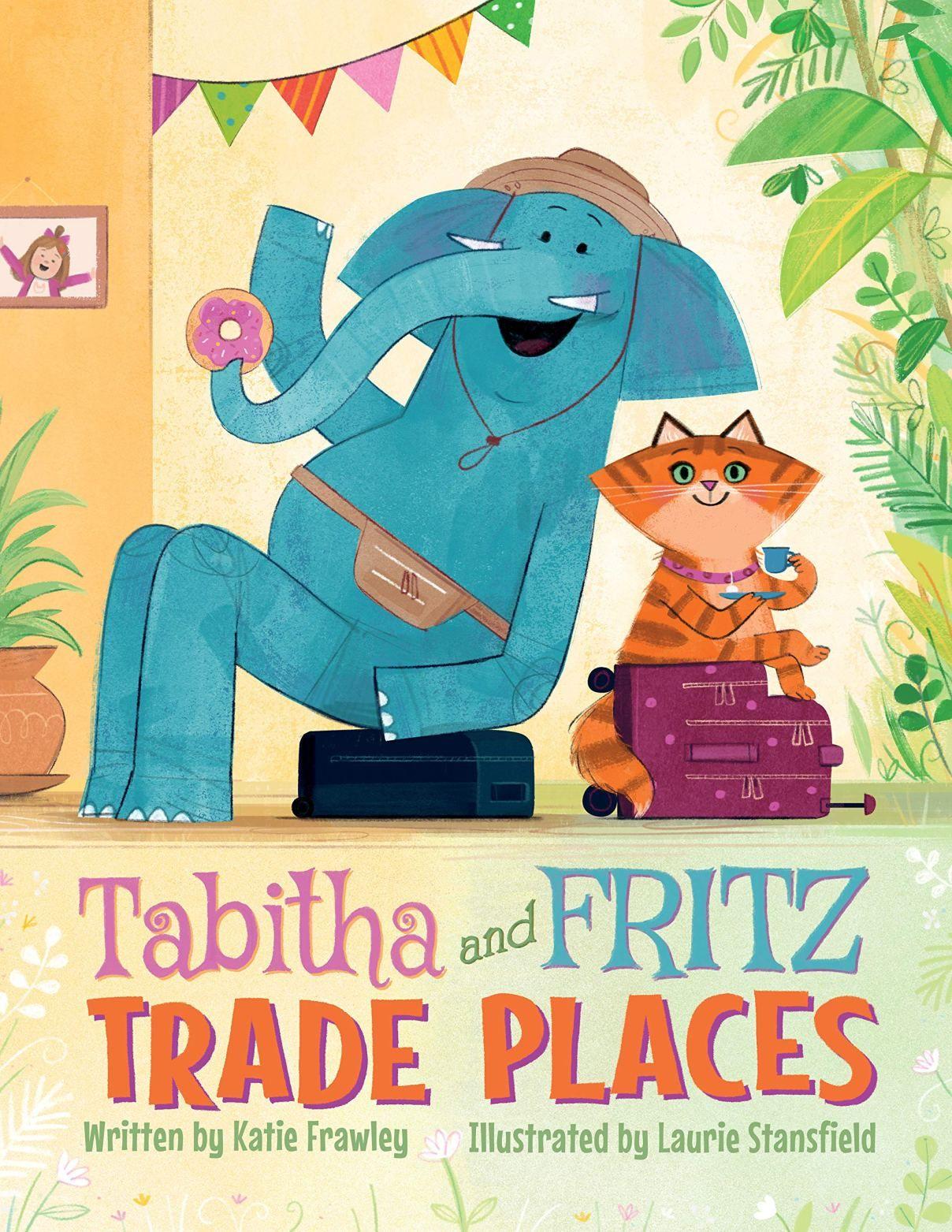 900 Picture Books Ideas In 2021 Books Picture Book Childrens Books