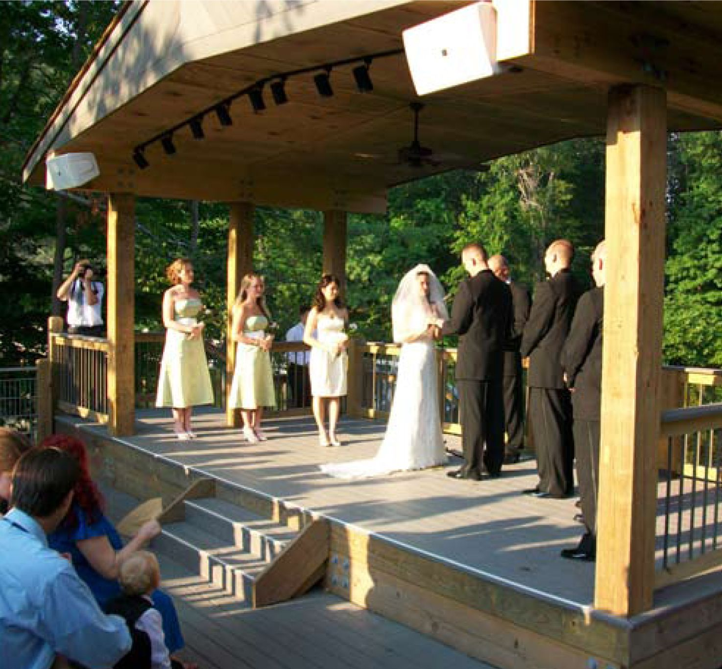 Pin By Newport News Tourism Office On Say I Do In