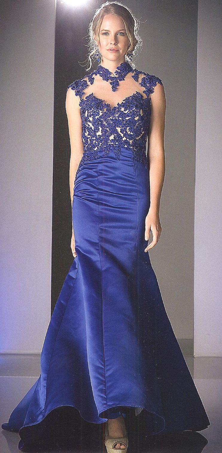 Prom dresses evening dresses by cinderellaucbrueaddckucbruemandarin