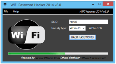 download password hacking software for pc