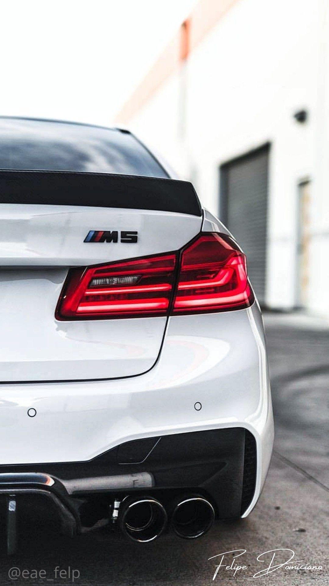 M5 Wallpaper Bmw Sports Car Dream Cars Bmw Bmw Wallpapers