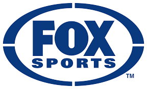 Fox Sports Live Streaming Tv Usa Fox Sports Sports Bein Sports