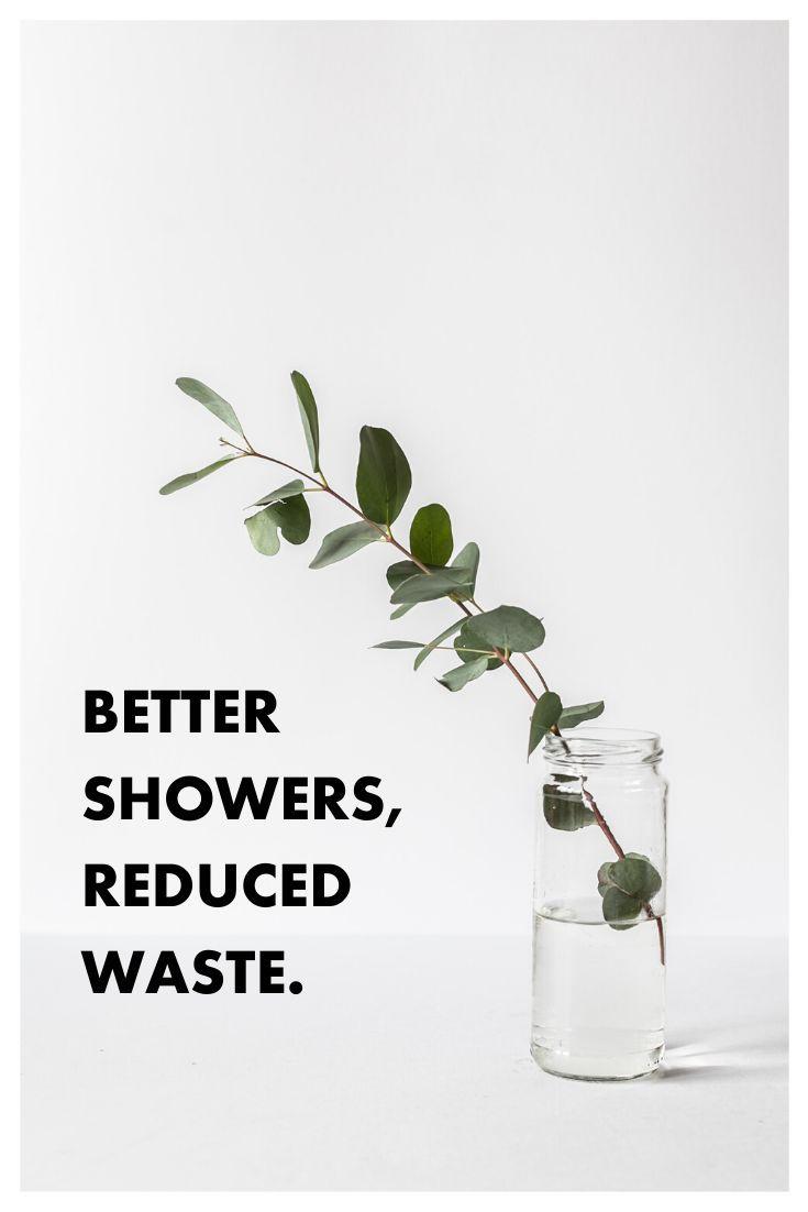 Photo of KLEAN | Shower Smart