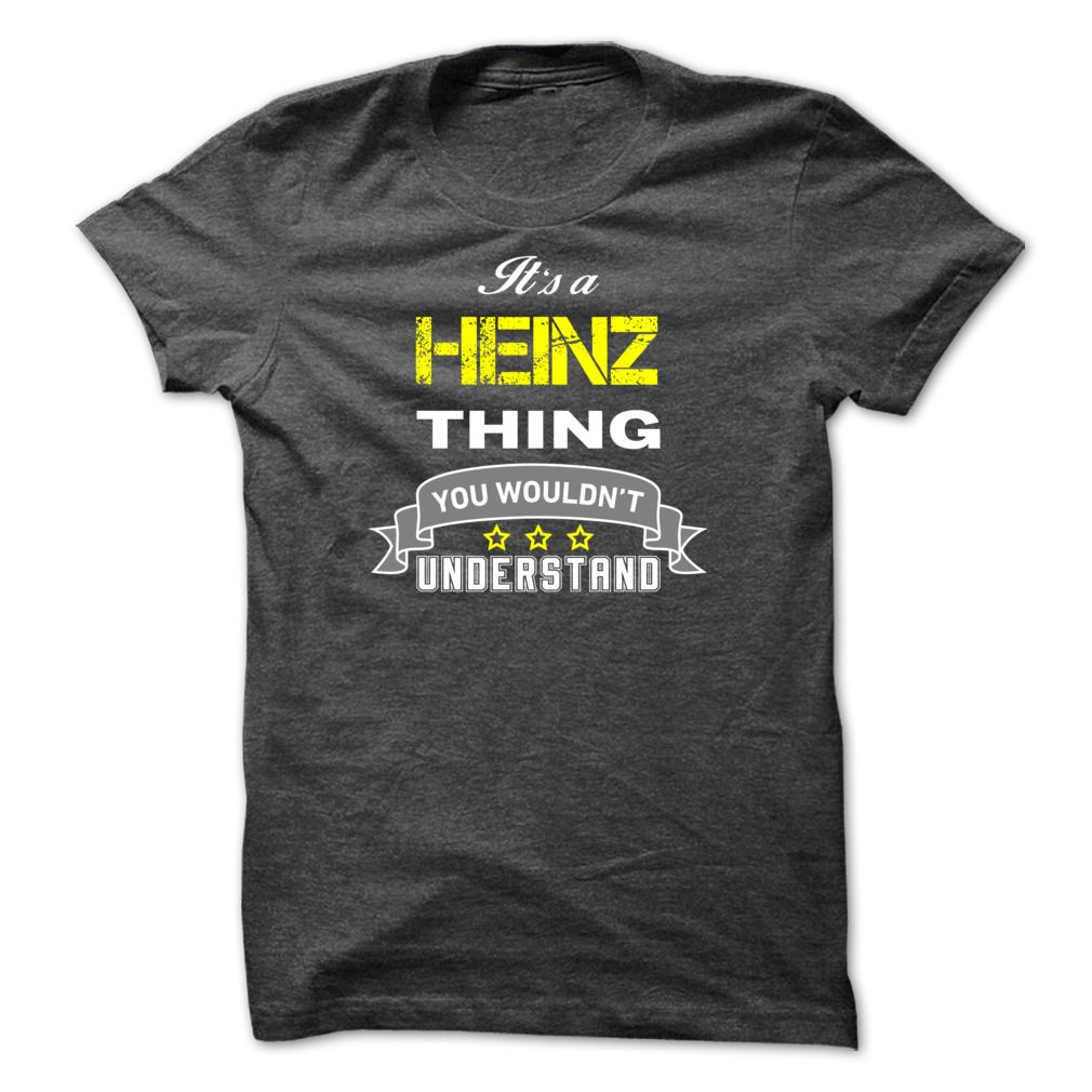 #Sportstshirt... Nice T-shirts  Worth :$19.00Purchase Now  Low cost Codes View photographs & photographs of Its a HEINZ factor. t-shirts & hoodies:In case you don't completely love our design, you possibly can SEARCH your favourite one through the use of se....