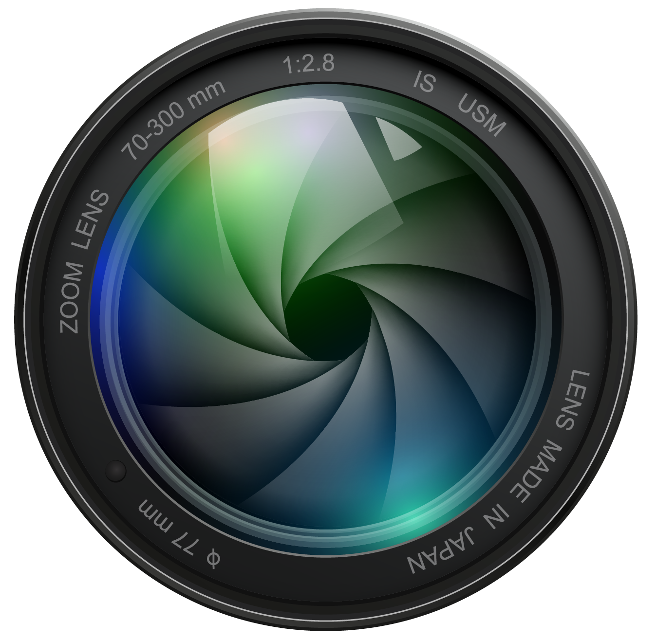 camera lens logo png wwwpixsharkcom images galleries