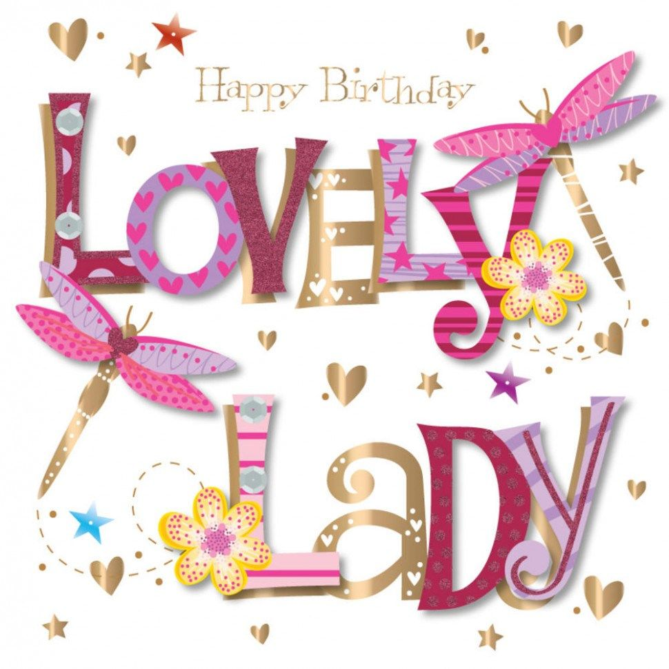 Pin by Sweet Lady on Sweet Lady Happy birthday, Happy