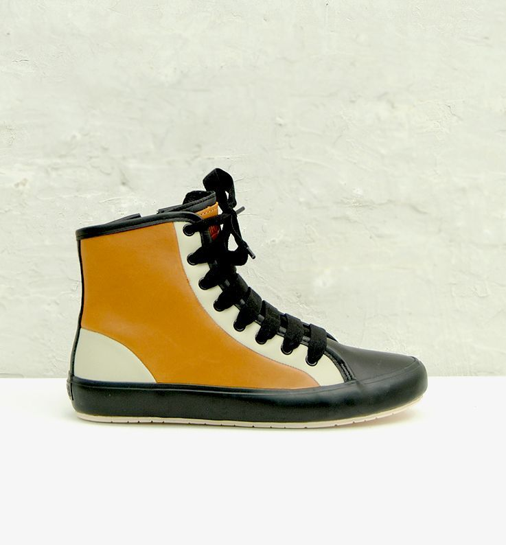 0f4eb304985 Portal Camper || Liebling Converse Chuck Taylor High, Converse High, High  Top Sneakers