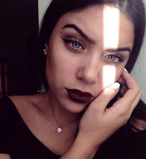 meninas tumblr - Pesquisa Google | Selfie | Pinterest ...
