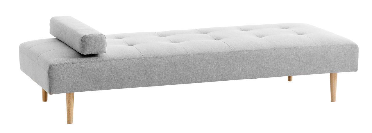 Ikea Couch Stoffe Casuale Ikea Sofa Blau Askeby Bettsofa Blau Ikea Stocksund Sofa Jake Vintage