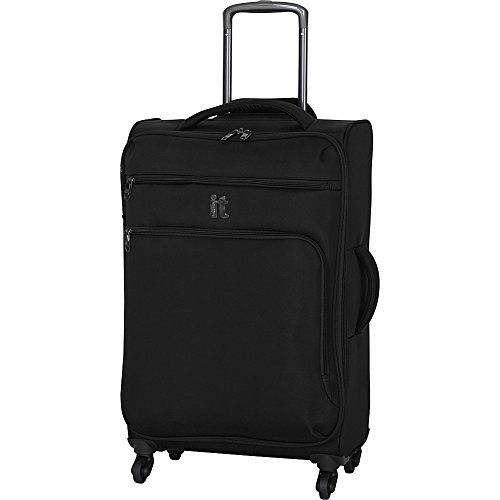 it luggage MegaLite Luggage Collection 27.4