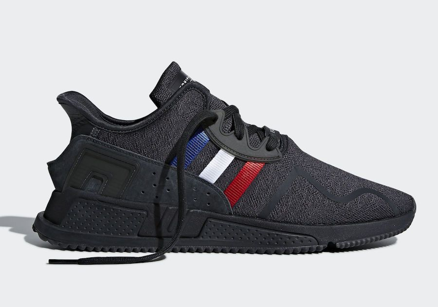"761c02a9bc32 adidas EQT Cushion ADV ""Tri-Color"" Coming Soon"
