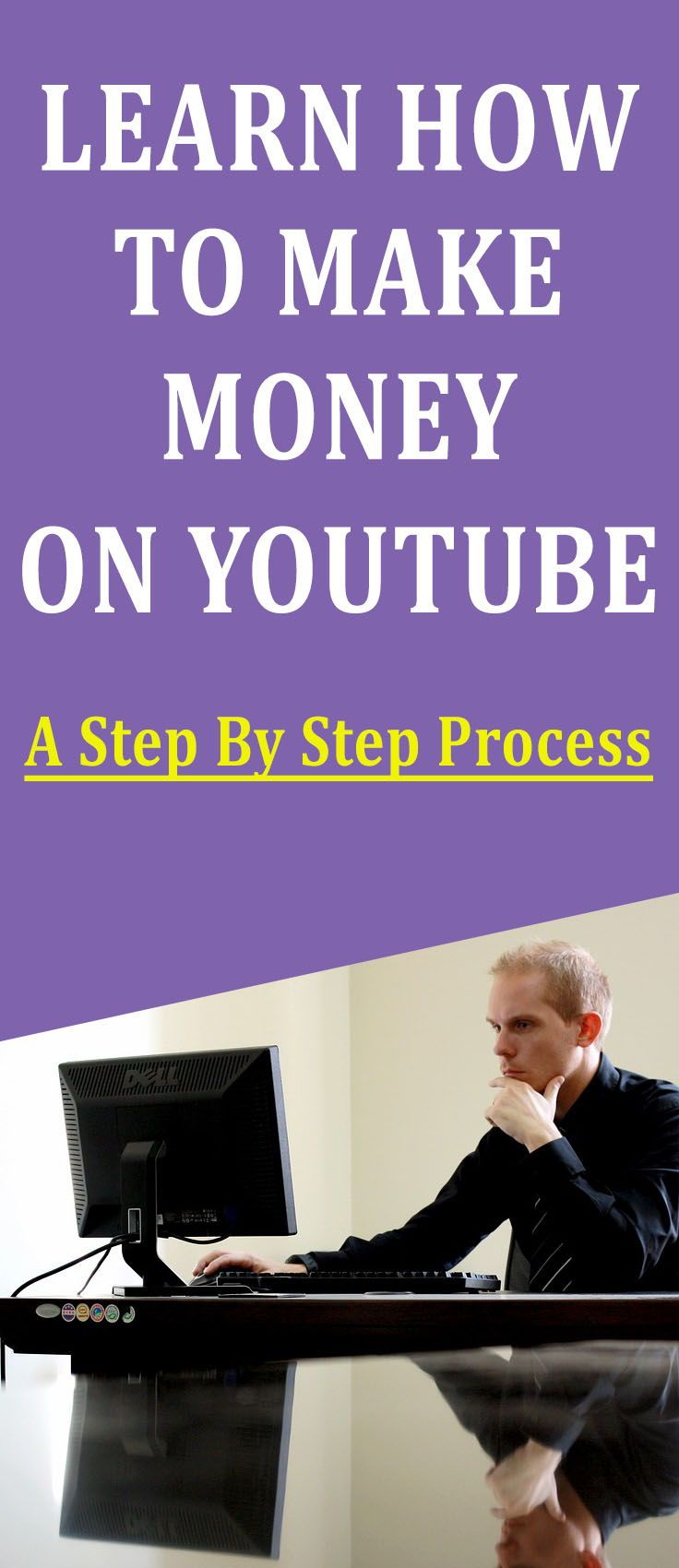 how to start a business with no money. how to start a