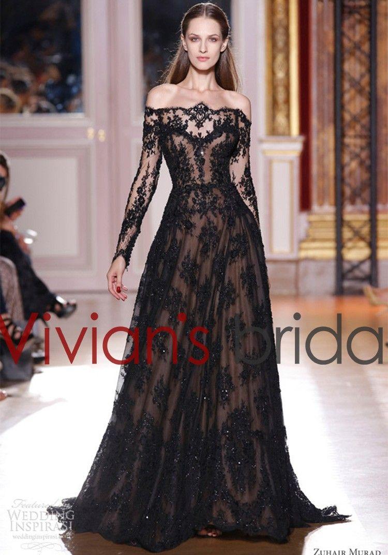 Find more evening dresses information about hot image elegant