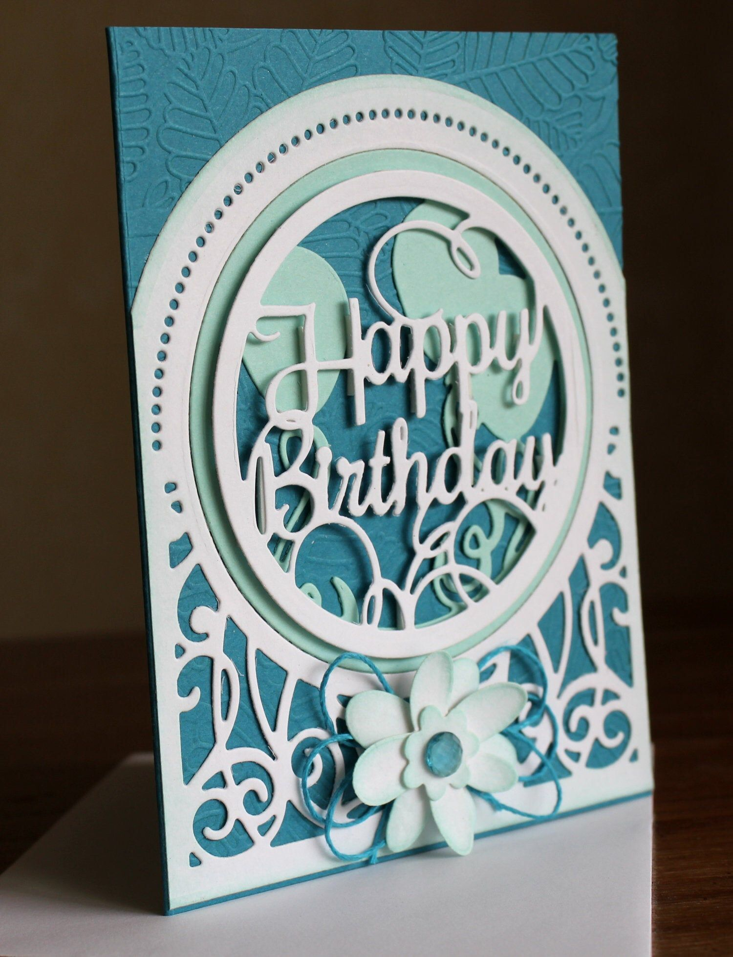 Looking For For Inspiration For Happy Birthday Browse Around This Site For Unique Happy Birthday 3d Birthday Card Birthday Cards For Her Birthday Cards For Him