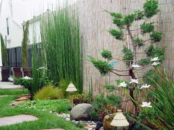 Giardini Moderni Immagini : Piccoli giardini moderni ricerca google giardino