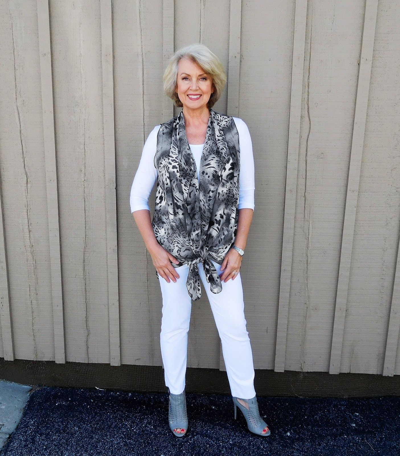 Quirky Fabulous Over 50: Fashion, Over 50 Womens Fashion