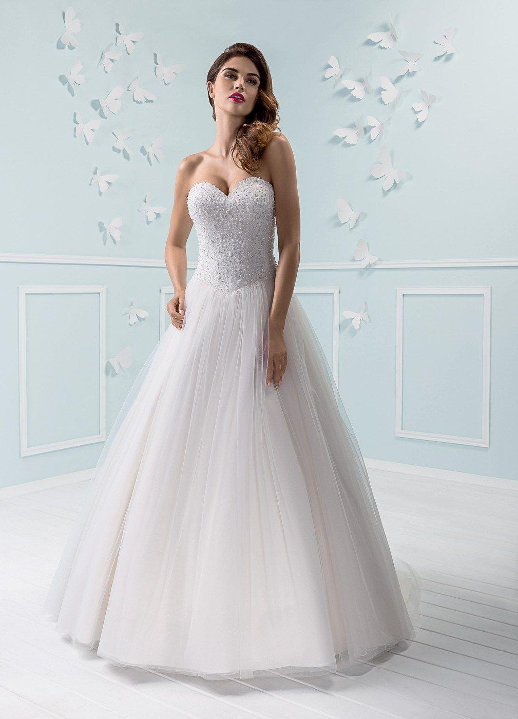 Großzügig Brautkleid Durchschnittspreis Fotos - Hochzeit Kleid Stile ...