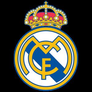 Real Madrid Kits 19 2020 For Dream League Soccer 2019 Ristechy In 2020 Real Madrid Logo Real Madrid Wallpapers Real Madrid Kit