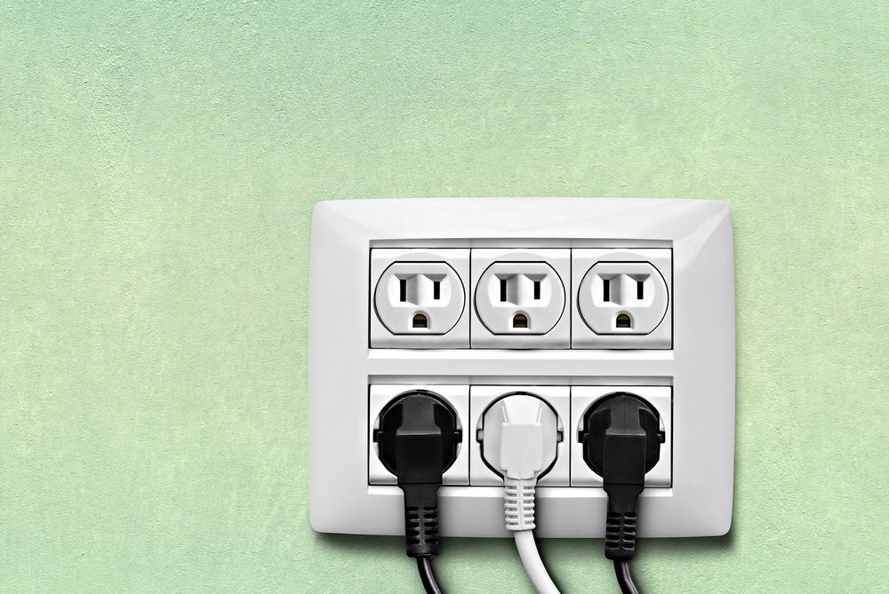 The Top Extension Cord Safety Tips PuroClean Extension