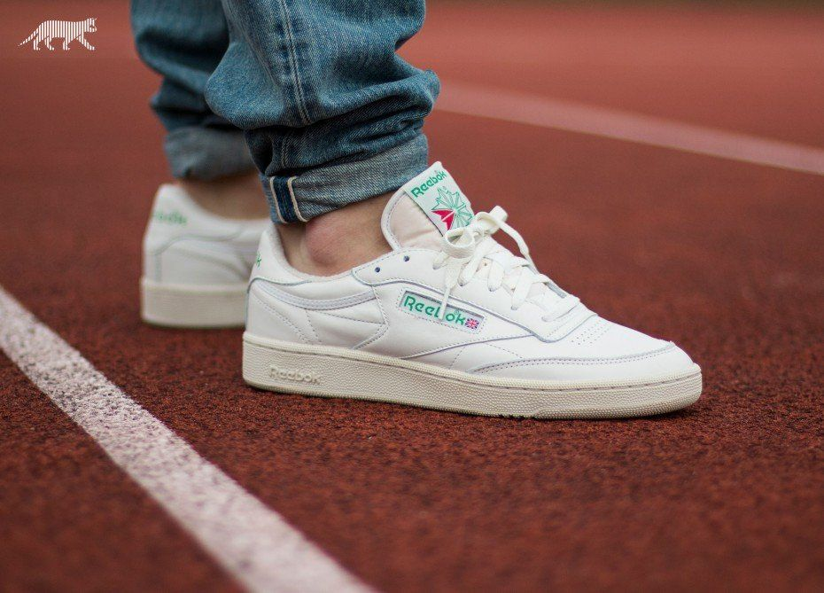 cheap reebok club c cheap   OFF49% The Largest Catalog Discounts 1d52be2a59