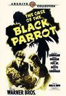 Watch The Case of the Black Parrot Full-Movie Streaming