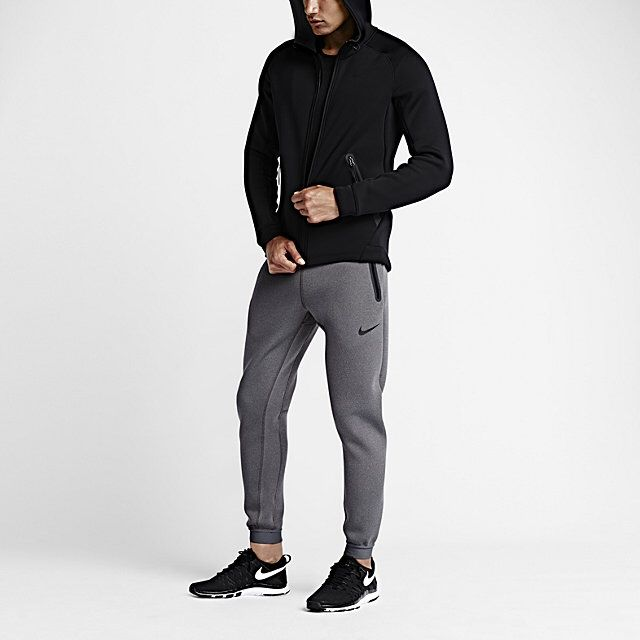 Nike tracksuit track suit warm ups running gear