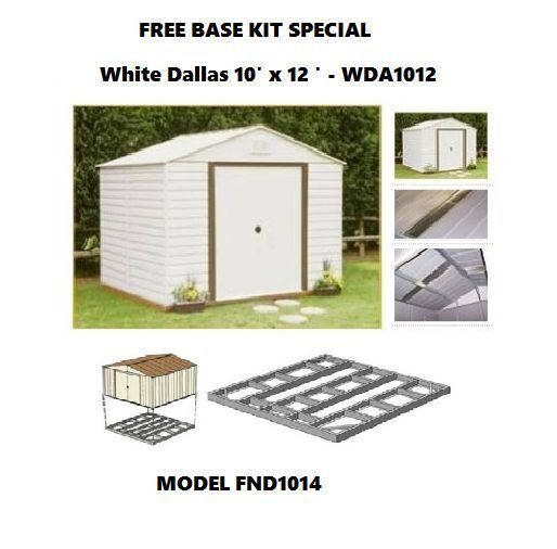 arrow metal sheds 6x7 small backyard garden outdoor storage shed building kits arrowshedsarrowshedsarrowstoragesheds build a shed pinterest gardens - Garden Sheds 6x7
