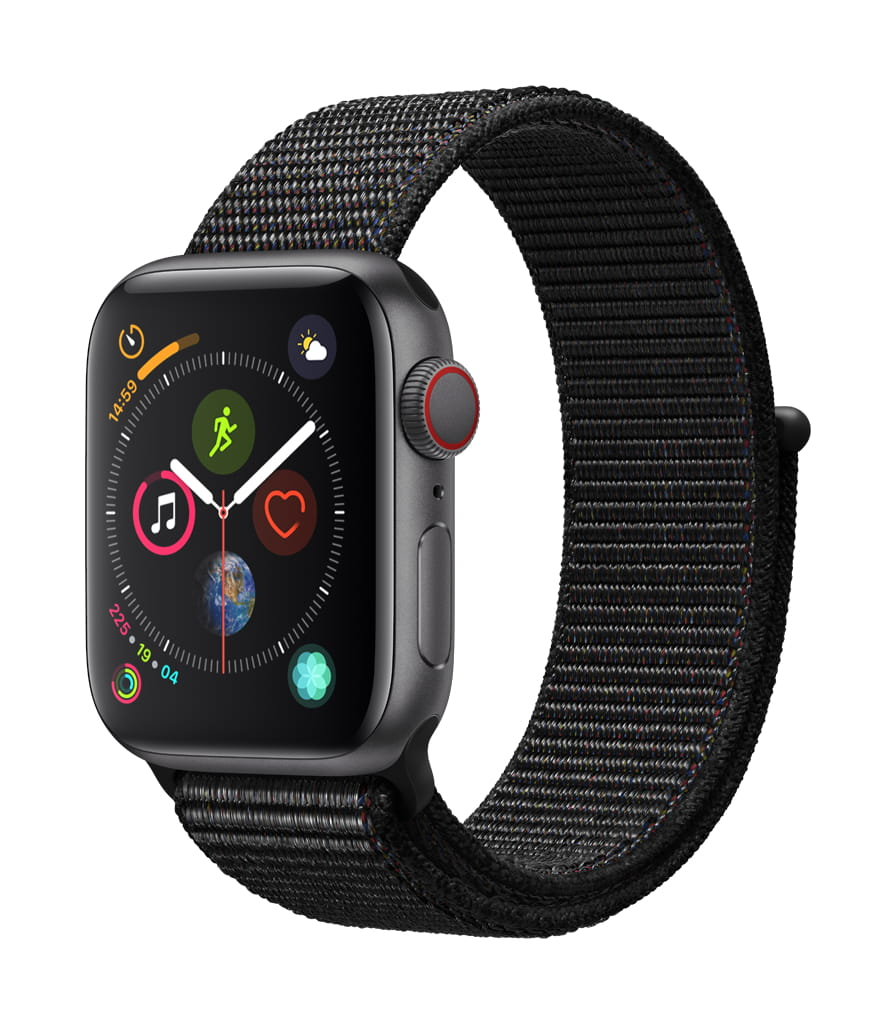 Black Friday 2020 Best Deal Predictions For The November 27 Date Apple Watch Space Grey Buy Apple Watch Apple Watch
