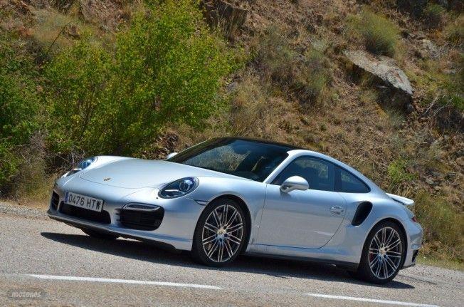 porsche 911 turbo s cabriolet - Recherche Google