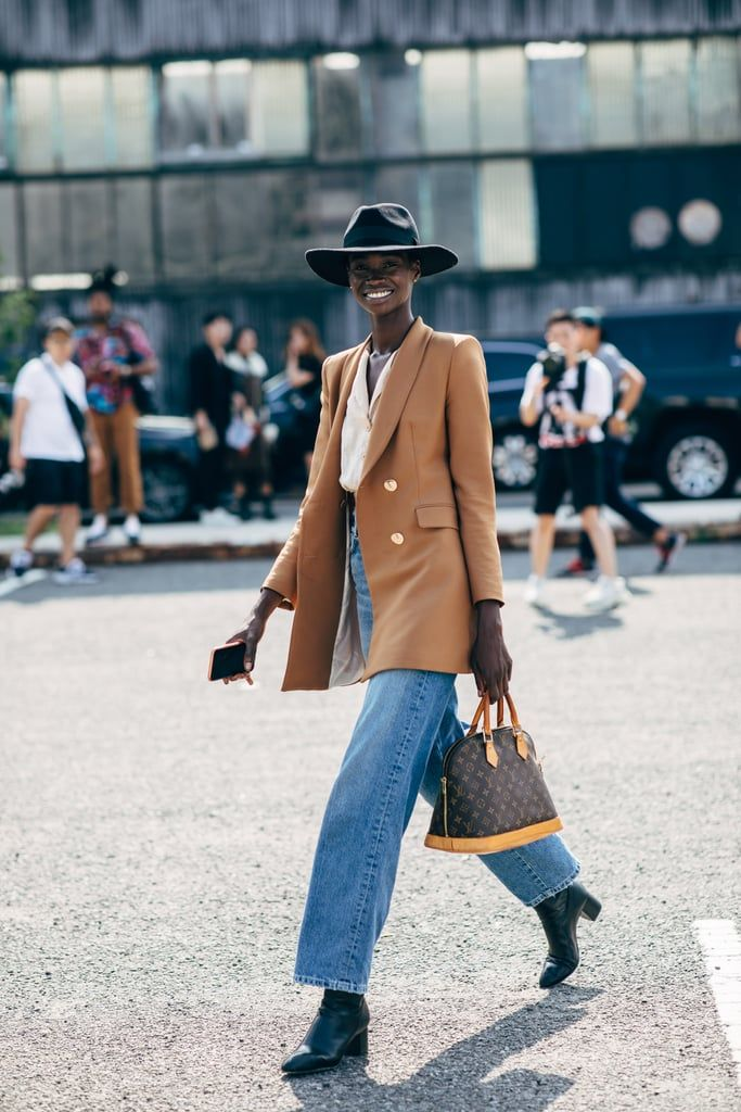 Photo of New York Fashion Week Delivered All the Street Style You've Been Waiting For