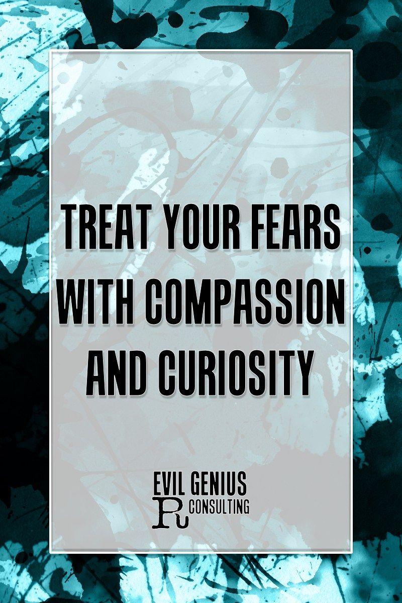 Famous Quotes About Fear Quote #fear #afraid #motivation #success #overcome  Quotes .