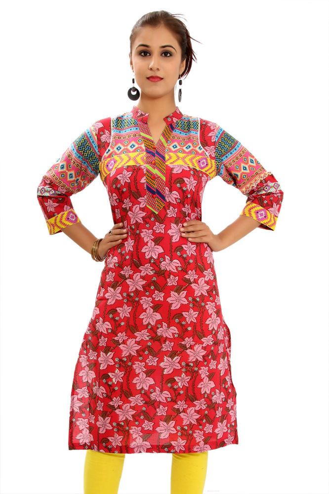 f4976a9c46f Buy Heavy Discounted Aawari Kurtis Online at Best Price In India. Shop  Online For Aawari Kurtis Available Free Shipping & COD Options Across India.