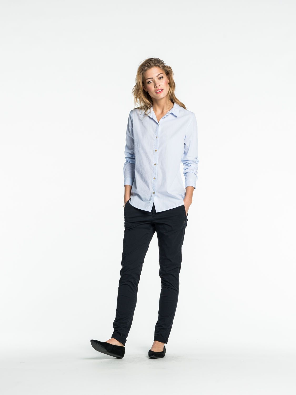 online shopping dameskleding