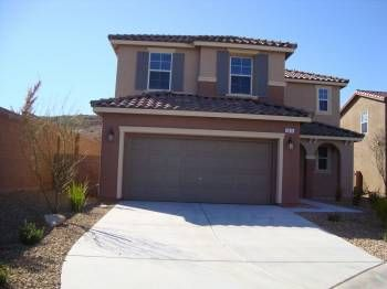 For Rent in Southern Highlands 5454 White Truffles Cir, Las Vegas, NV 89141
