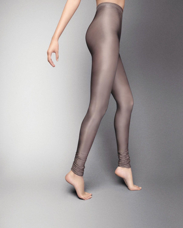cb4b2ac562b Daphne Footless Tights by Veneziana