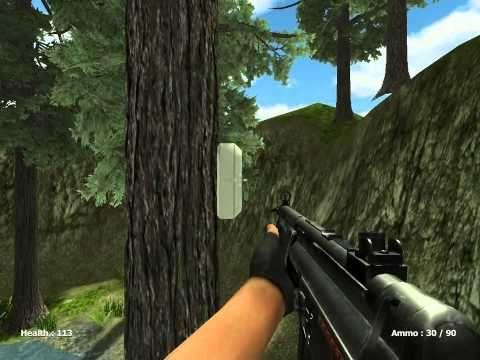 Zombix 2 Robot Survival Gameplay In 2021 Online Games Free Online Games Robot