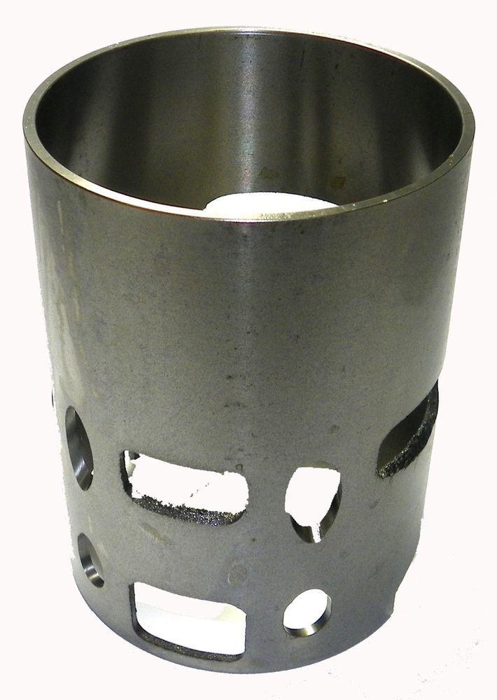 Details about WSM Johnson / Evinrude 200-300 Hp Cylinder