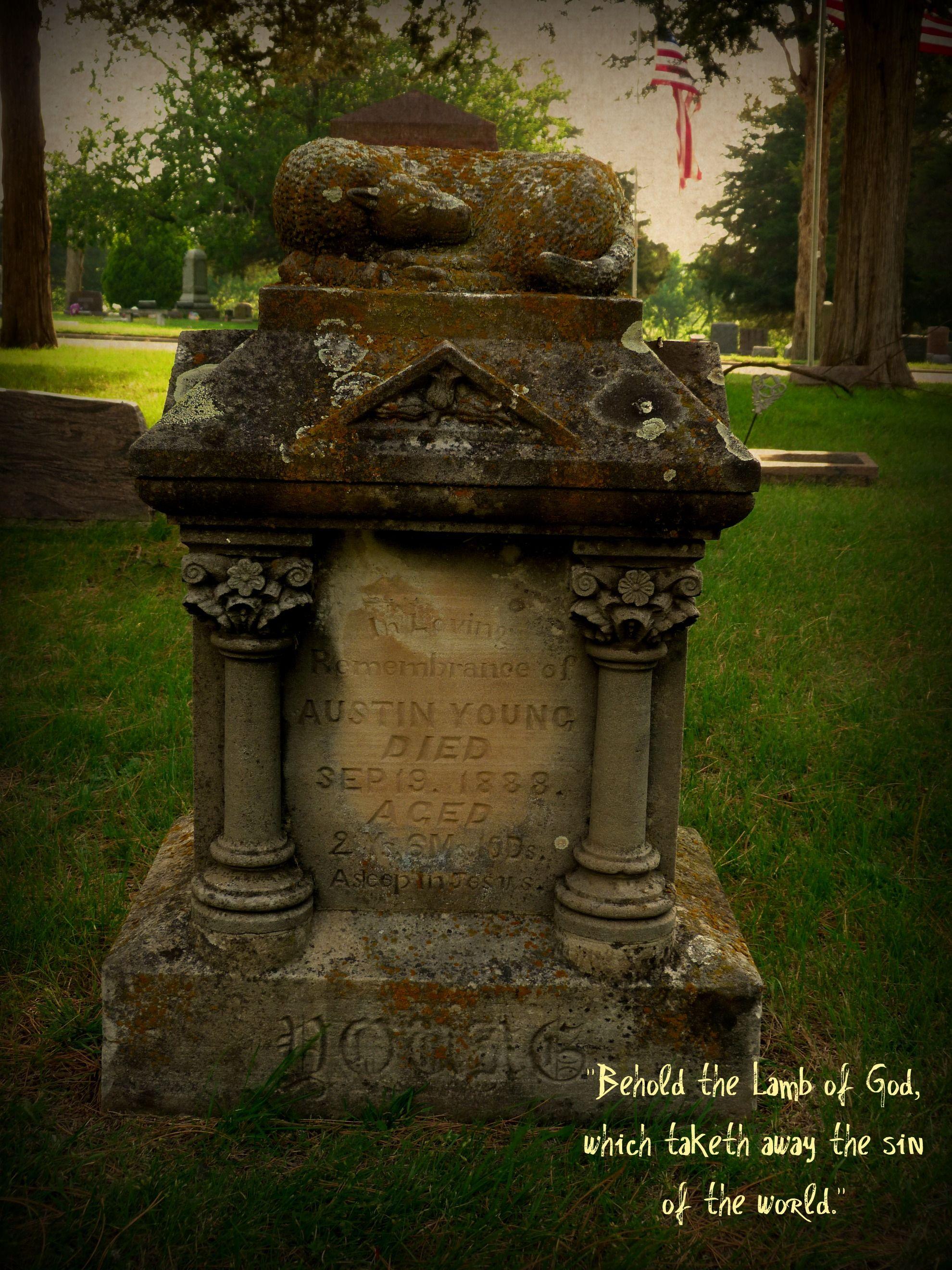 Cemetery Junction City Ks Cemetery Art Cemetery Junction City
