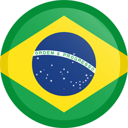 Hinode Escritorio Virtual Bandeira Do Brasil Bandeiras Bandeiras Dos Paises