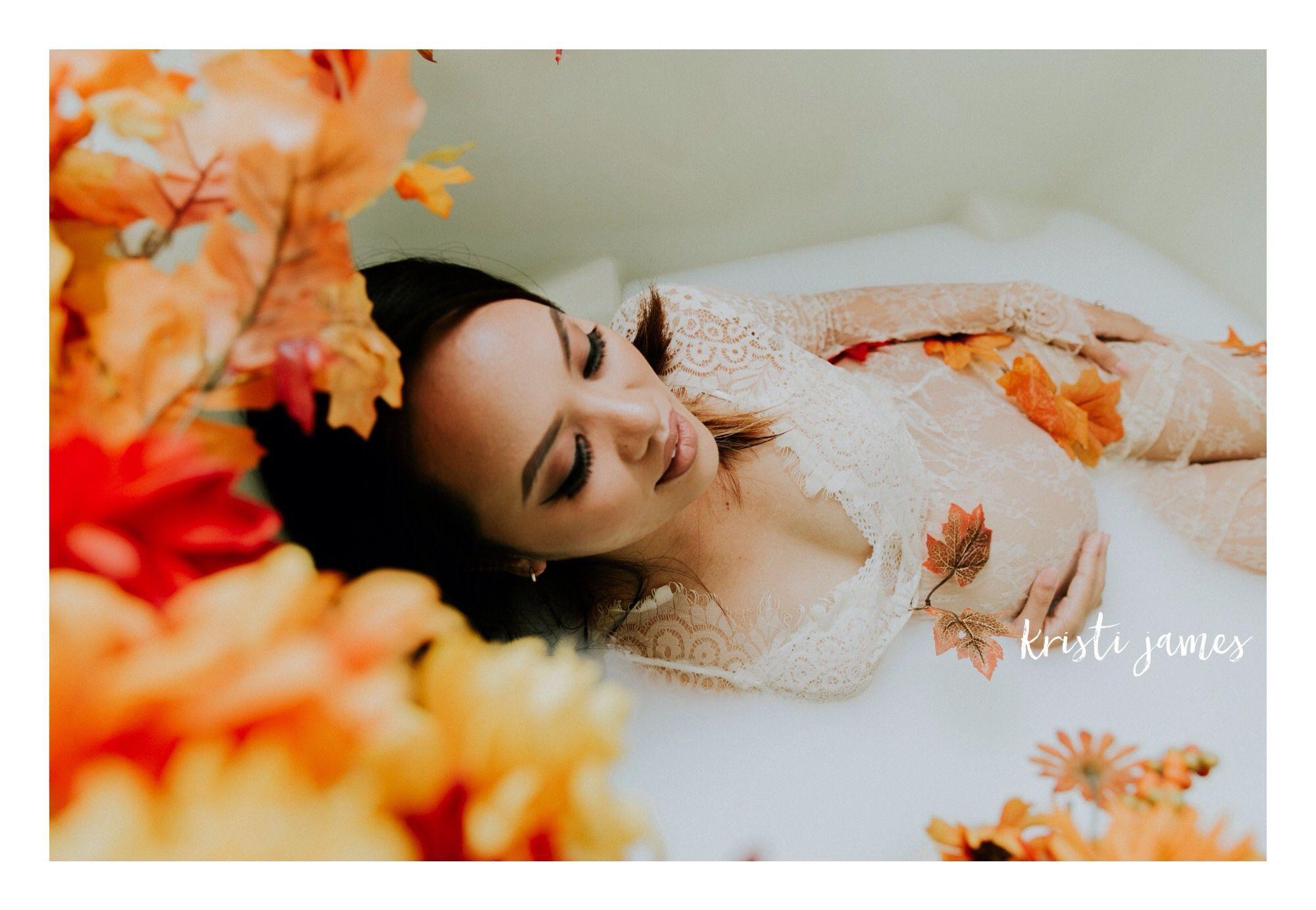 40 Milk Bath Photography Tips for Beginners