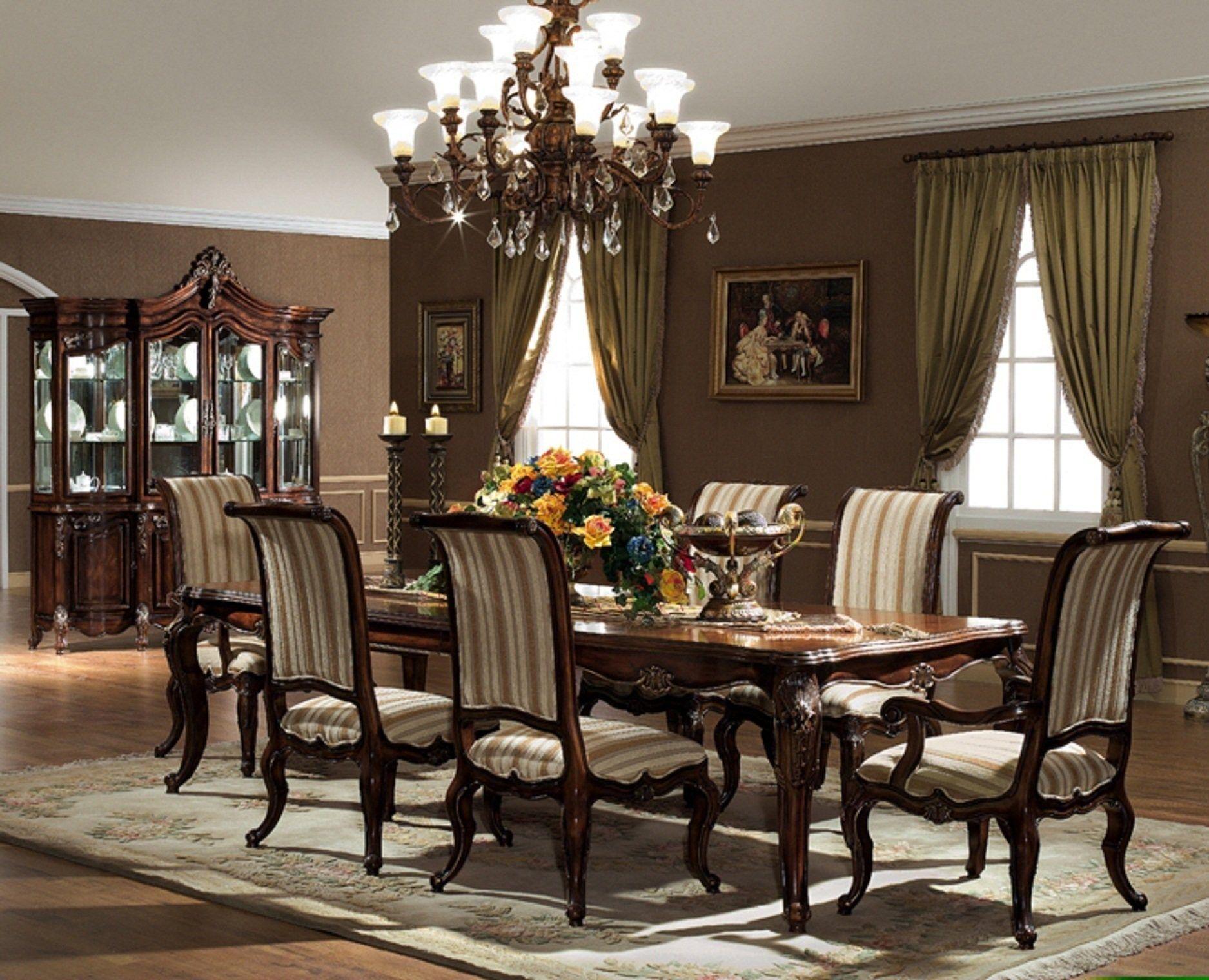 dining room sets houston texas home design ideas houston ...