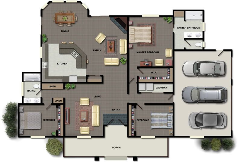 images about Sims House Designs on Pinterest   House plans       images about Sims House Designs on Pinterest   House plans  Floor plans and Victorian house plans
