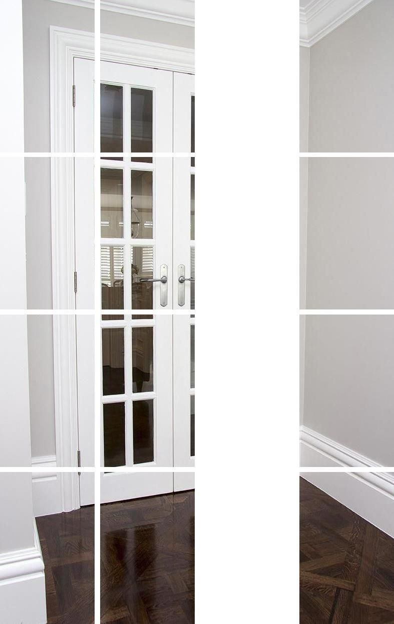 48 inch interior french doors lowes on 48 inch interior french doors bifold french doors steel french doors french doors interior bifold french doors french doors 48 inch interior french doors bifold
