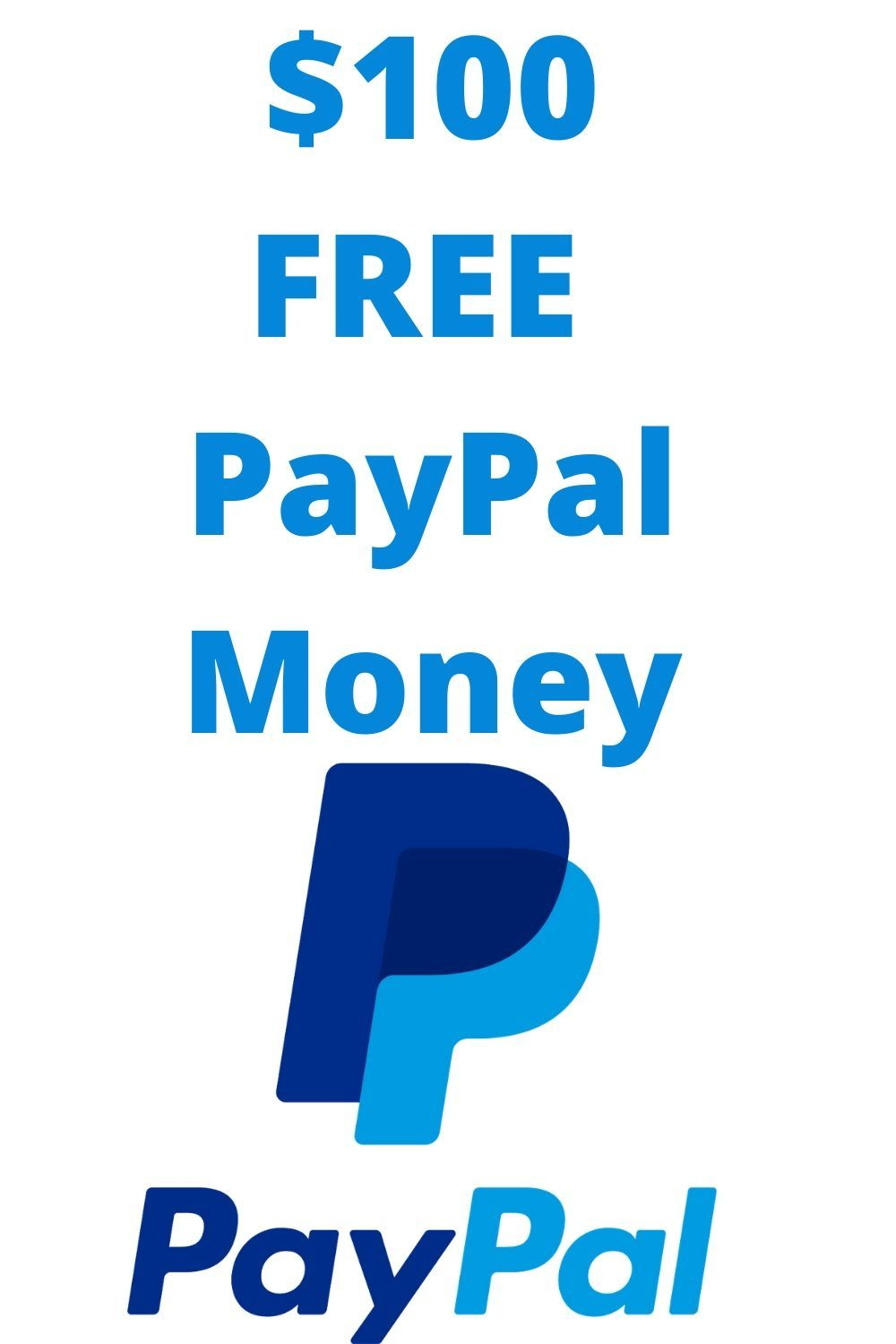 Free paypal balance in 2020 paypal gift card netflix