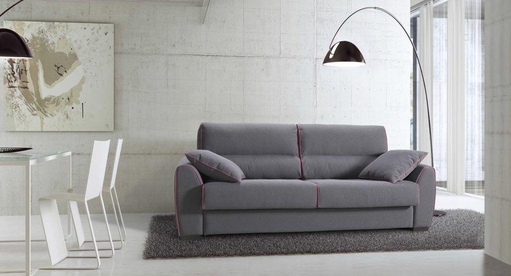 Sof s sof s pinterest sof cama sof y muebles Muebles casanova catalogo