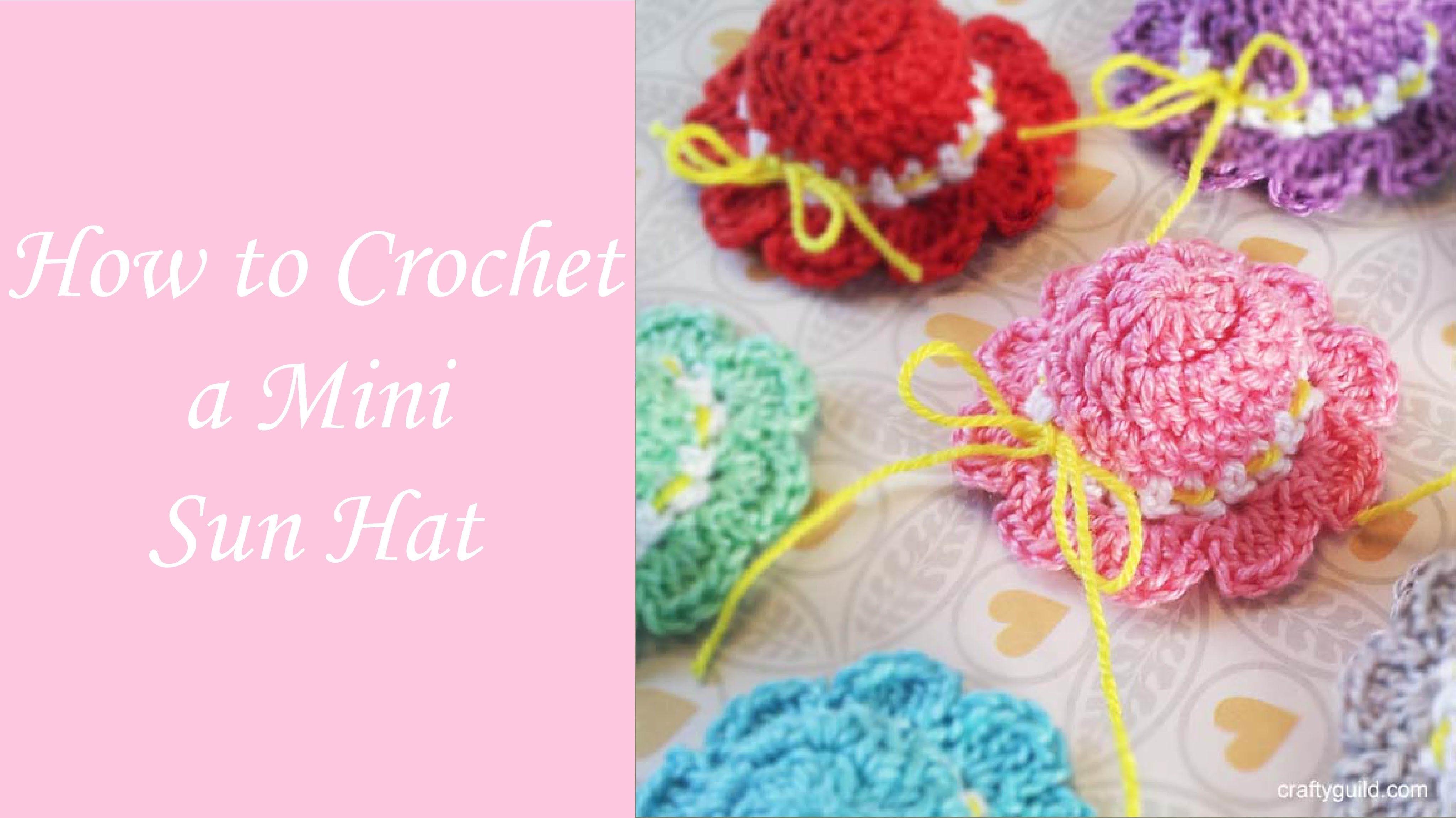 Hermosa Patrón De Vestido De Novia Crochet Libre Elaboración ...