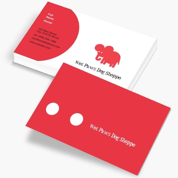 Business Cards Staples Copy Print Staples Business Cards