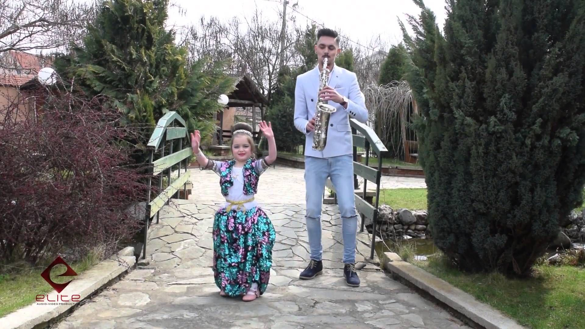 Mladi Talenti Bujanovac - ME CHIJAKO MERAKLISKO ORO - 2016 (Official Video) HD Music Video Posted on http://musicvideopalace.com/mladi-talenti-bujanovac-me-chijako-meraklisko-oro-2016-official-video-hd/